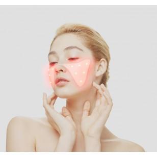THE YUFIT 家用紅光去斑LED面罩