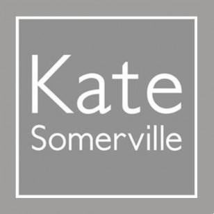 Kate Somerville Moisture Milk Cleanser 保濕潔面乳