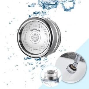 BODYLUV 廁所水龍頭濾水器  歐盟無毒安全認證