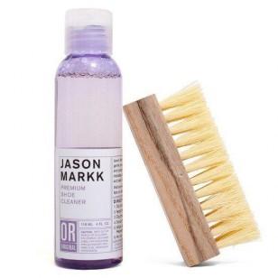 JASON MARKK  Shoe Cleaning Kit波鞋救星
