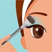 Eye 眼妝系列
