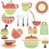 Kitchenware 廚具