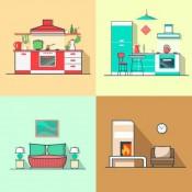 家居/廚具用品